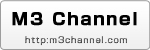 M3 Channel